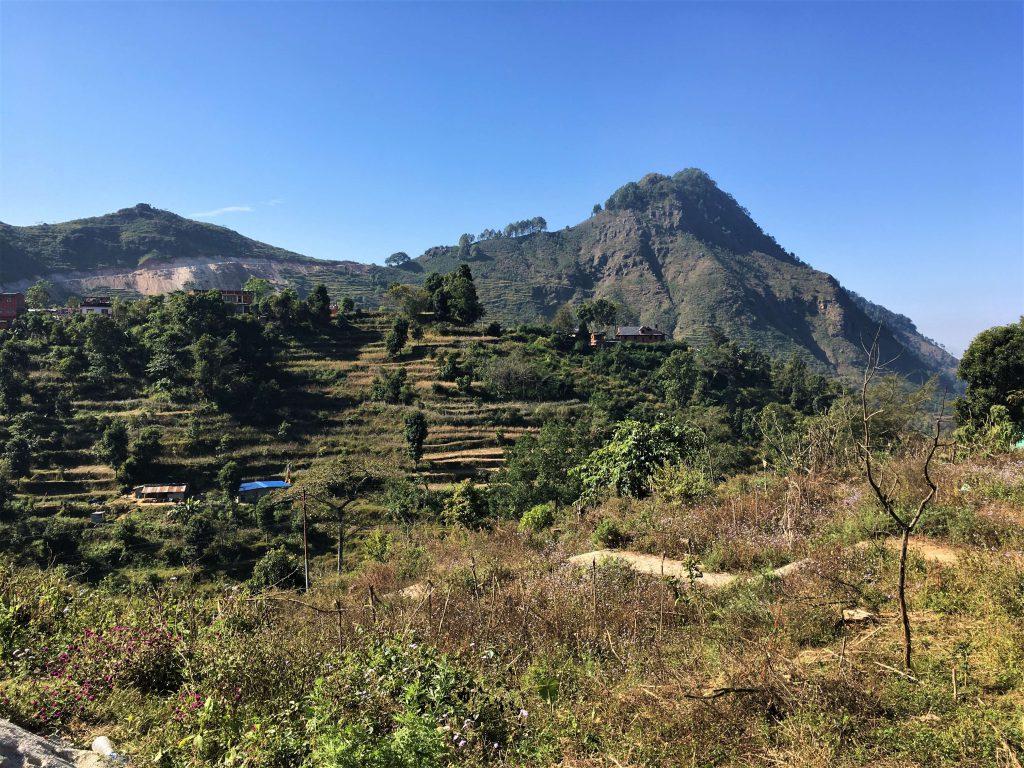 Bandipur – het pittoreske dorpje tussen Kathmandu en Pokhara