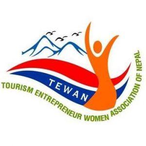TEWAN
