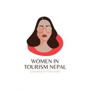 Platform women in tourism